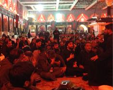 Karwan Al Asar | Hajj Umrah Ziarat